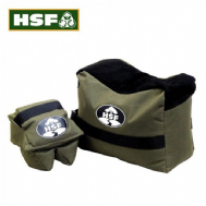 HSF SHOOTING BAGS